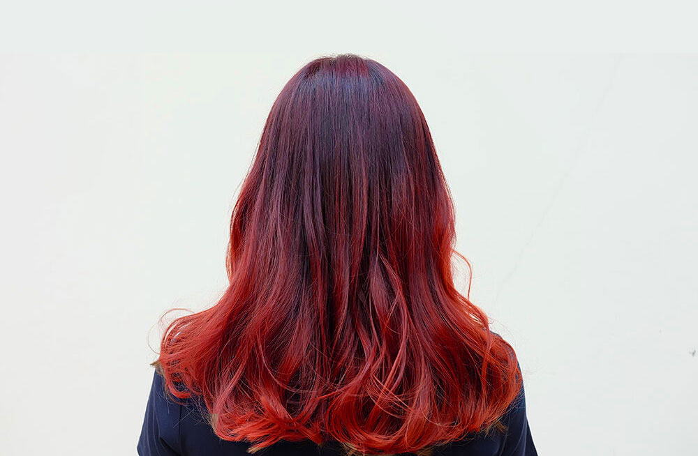 hair-red-afterjpg