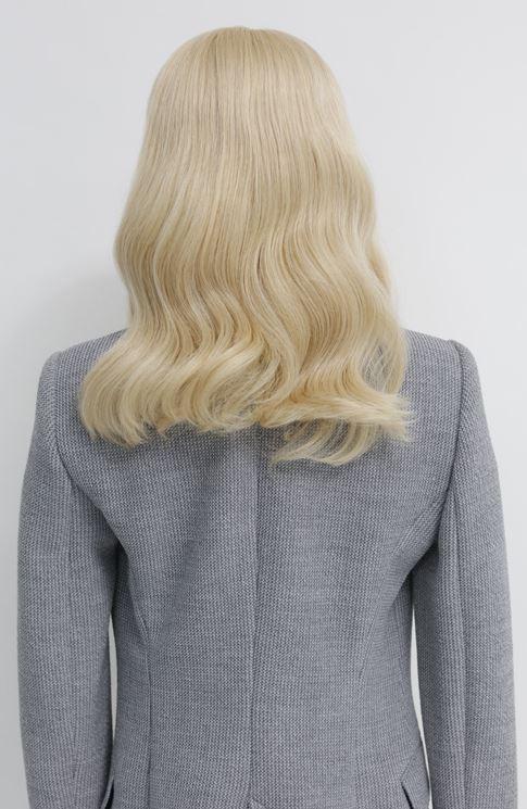 HairExtensionBefore_1